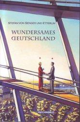 wundersames-deutschland