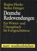 deutscheredewendungen