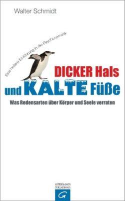dicker-hals