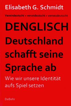 eg-schmidt-denglisch
