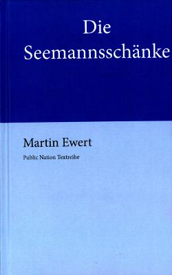 ewert_seemannsschaenke-250