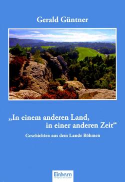 gerald-gntner-land-250