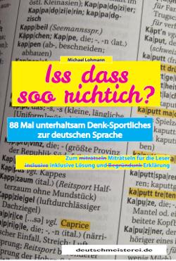 michael-lohmann-iss_dass_soo_richtich