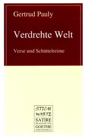 pauly_verdrehte_welt
