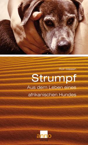 umschlag_strumpf.indd