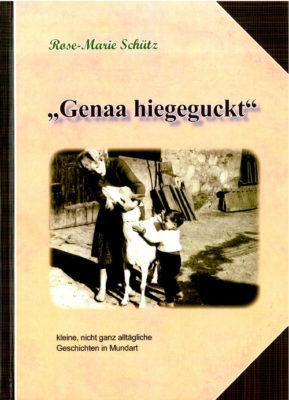 schuetz_genaa_klein