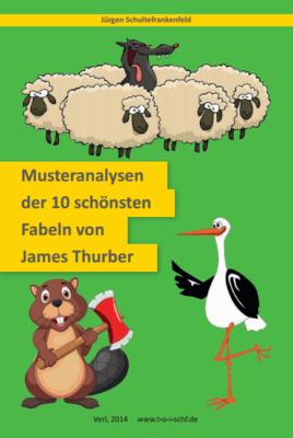 schultefrankenfeld_bu-02-01