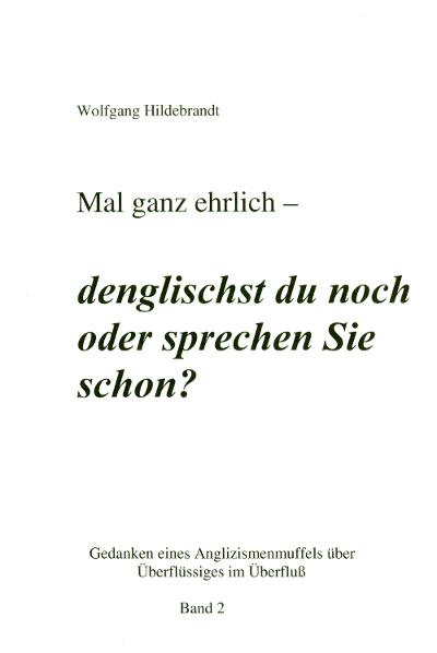 w_hildebrandt-denglisch_001