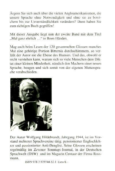 w_hildebrandt-denglisch_002