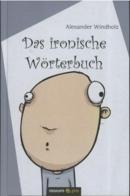 windholz_wrterbuch